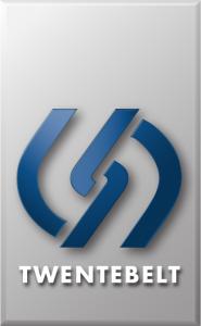 Twentebelt - Logo