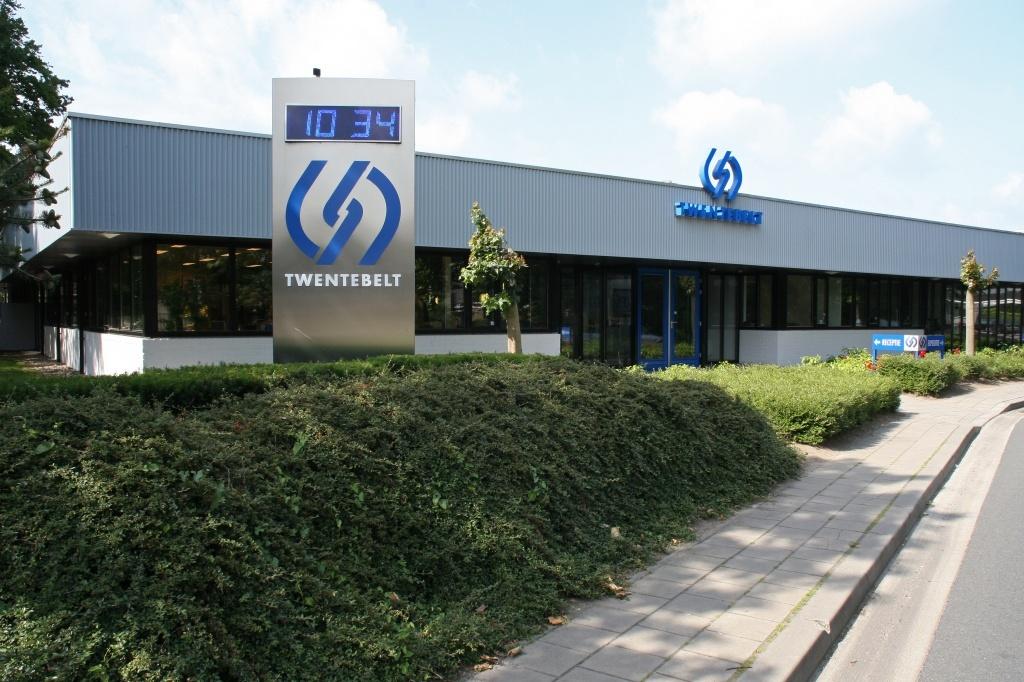 Photo featuring Twentebelt Netherlands