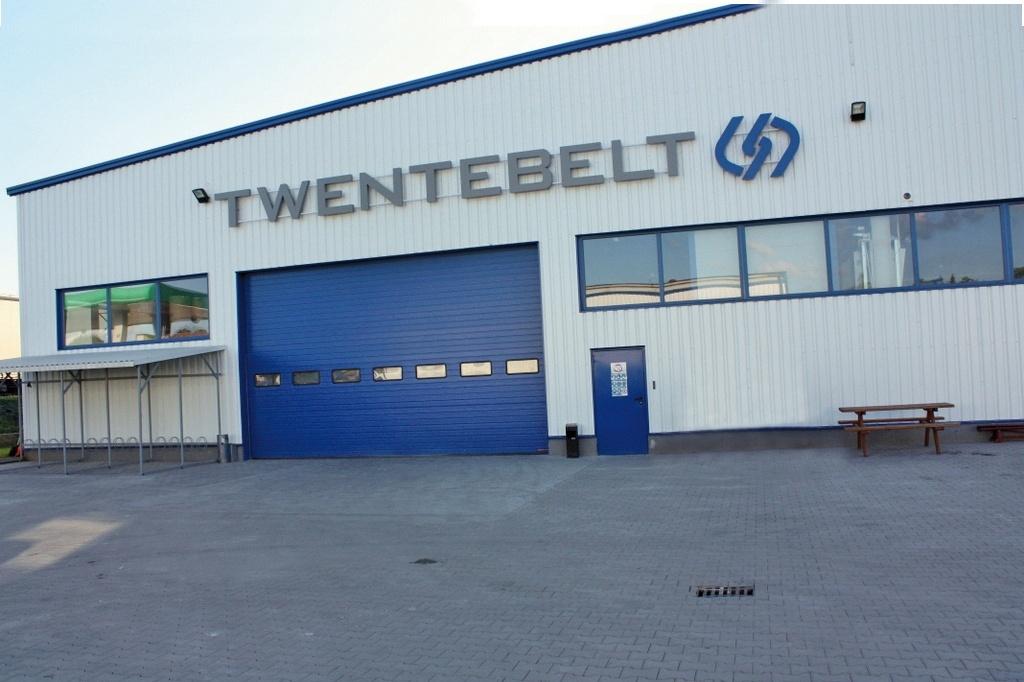 Photo featuring Twentebelt Poland