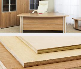 Afbeelding meubelfineer en schilfineer