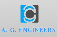 partners-agengineers