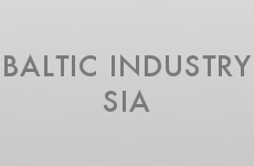 partners-balticindustry