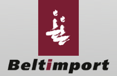 Partners Beltimport
