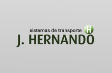 Image featuring partners Hernando