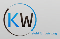 Image featuring partners KW