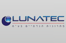 partners-lunatec