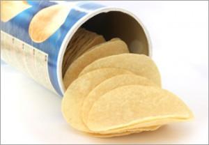 potato-chip-conveyor-can