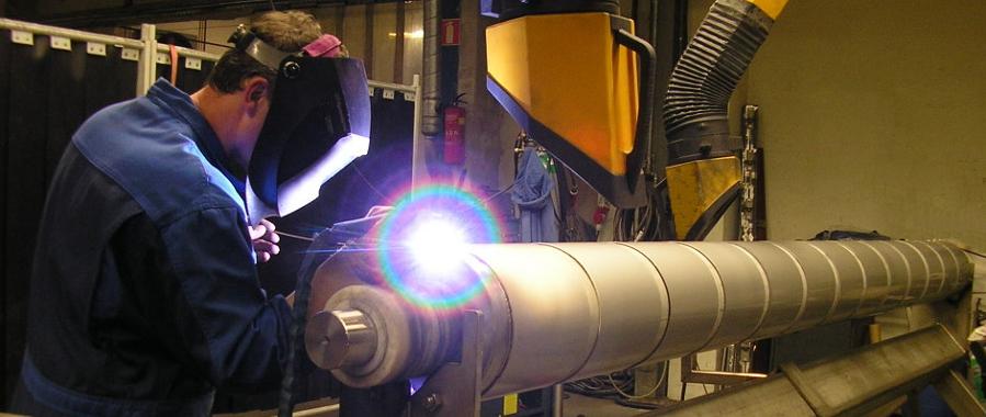 Image featuring Twentebelt installation service