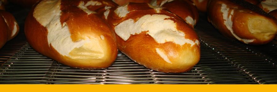 slide-bread
