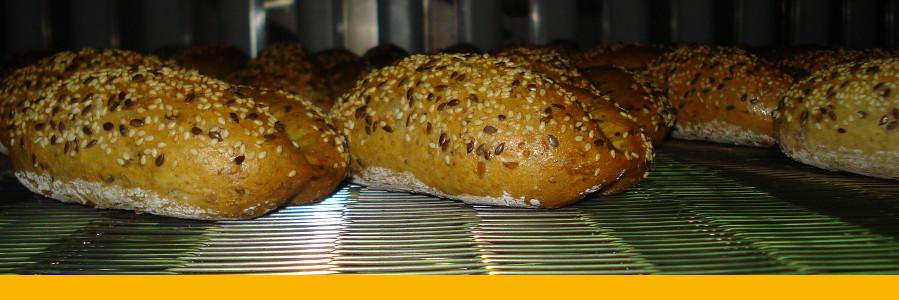 slide-breadrolls