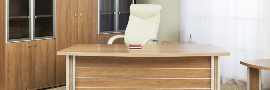 slide-furnitureveneer