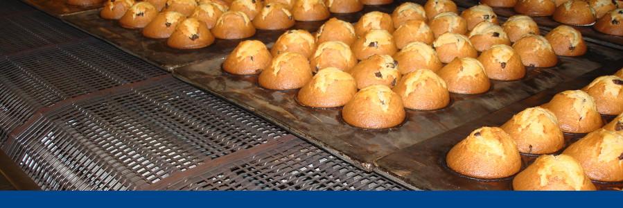 slide-muffins