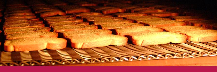 slide-toast