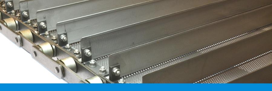 specialbelt-platebelt-slide