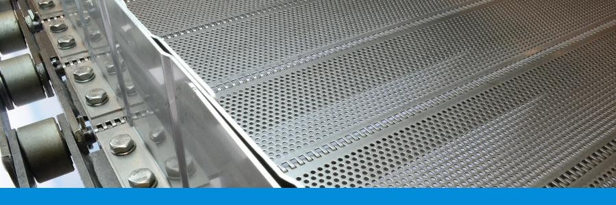 specialbelt-platebelt-top-slide