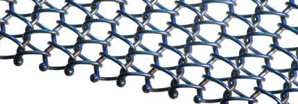 spiralwirelinkbelts-gs-slide