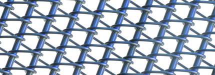 spiralwirelinkbelts-rr-slide