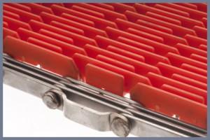 Twentebelt Combinox conveyor belt