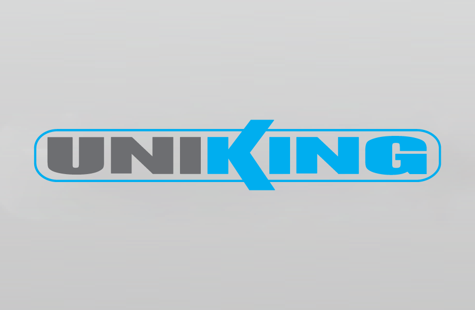 Image featuring Uniking partner