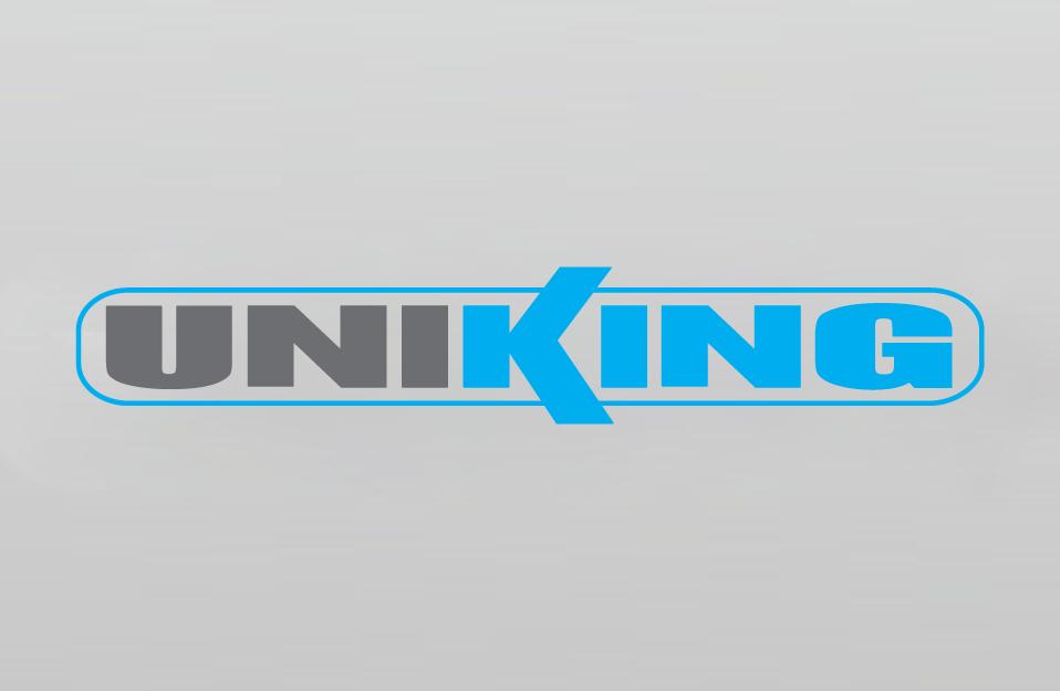 Image featuring Uniking partner