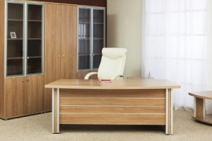 Photo featuring Twentebelt furniture veneer